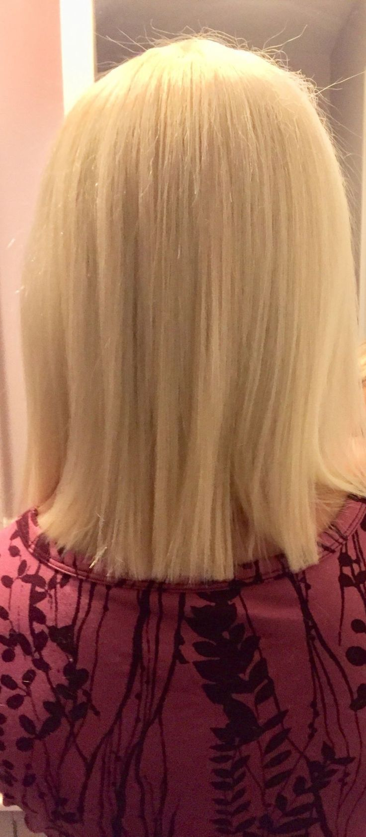 #Blonde #Hairstyles #Highlights #Icy #Newest #Platinum -  #blonde #hairstyles #highlights #Ic... #platinumblondehighlights