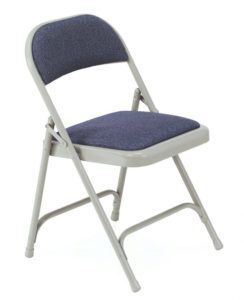 personalized metal folding chairs http jensenackles us