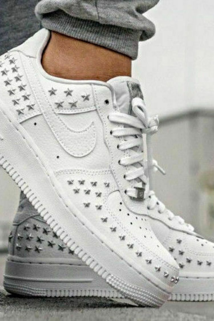 separation shoes a1e87 1cfb0 Pin by Haim Import on https   www.bonanza.com booths tamarif1 in 2019   Af1  shoes, Nike air force, Nike