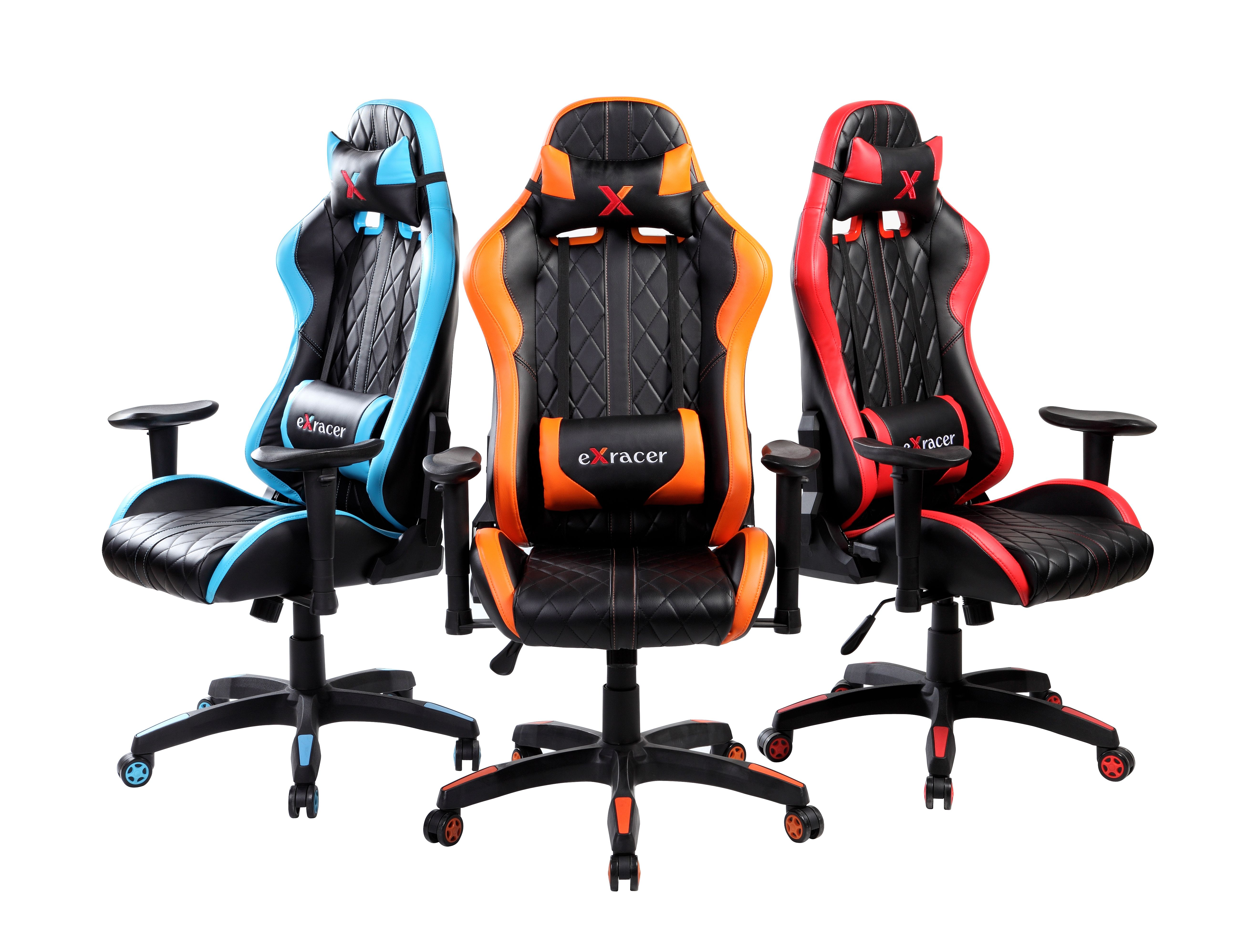 30 Discount on Gaming Chair. Limited offers. Bar stools