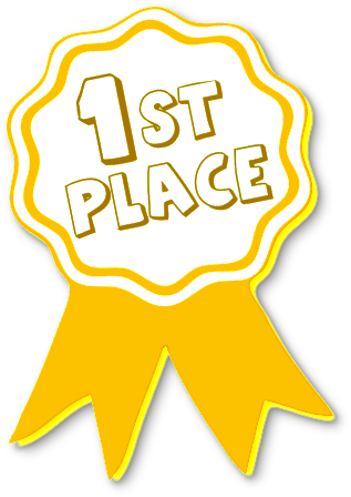 first place certificates free printable - Google Search ...