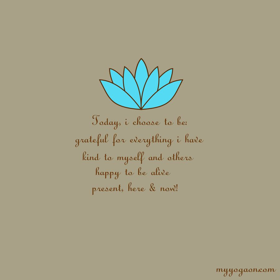 Pin By Delaney Como On Motivation Yoga Quotes Inspirational Quotes Intentions