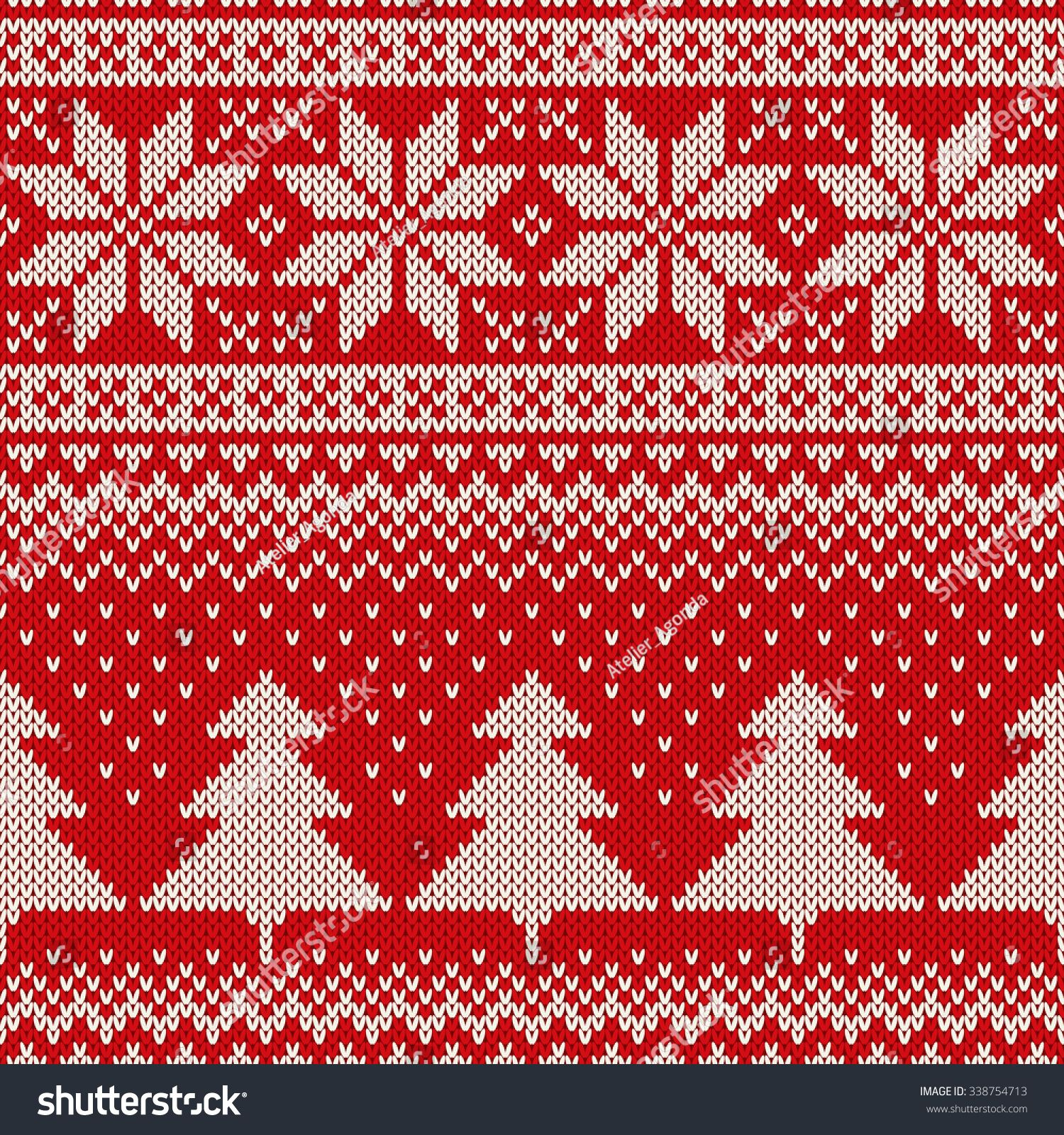 c058600f4478 30 Beautiful Picture of Knitting Pattern Christmas