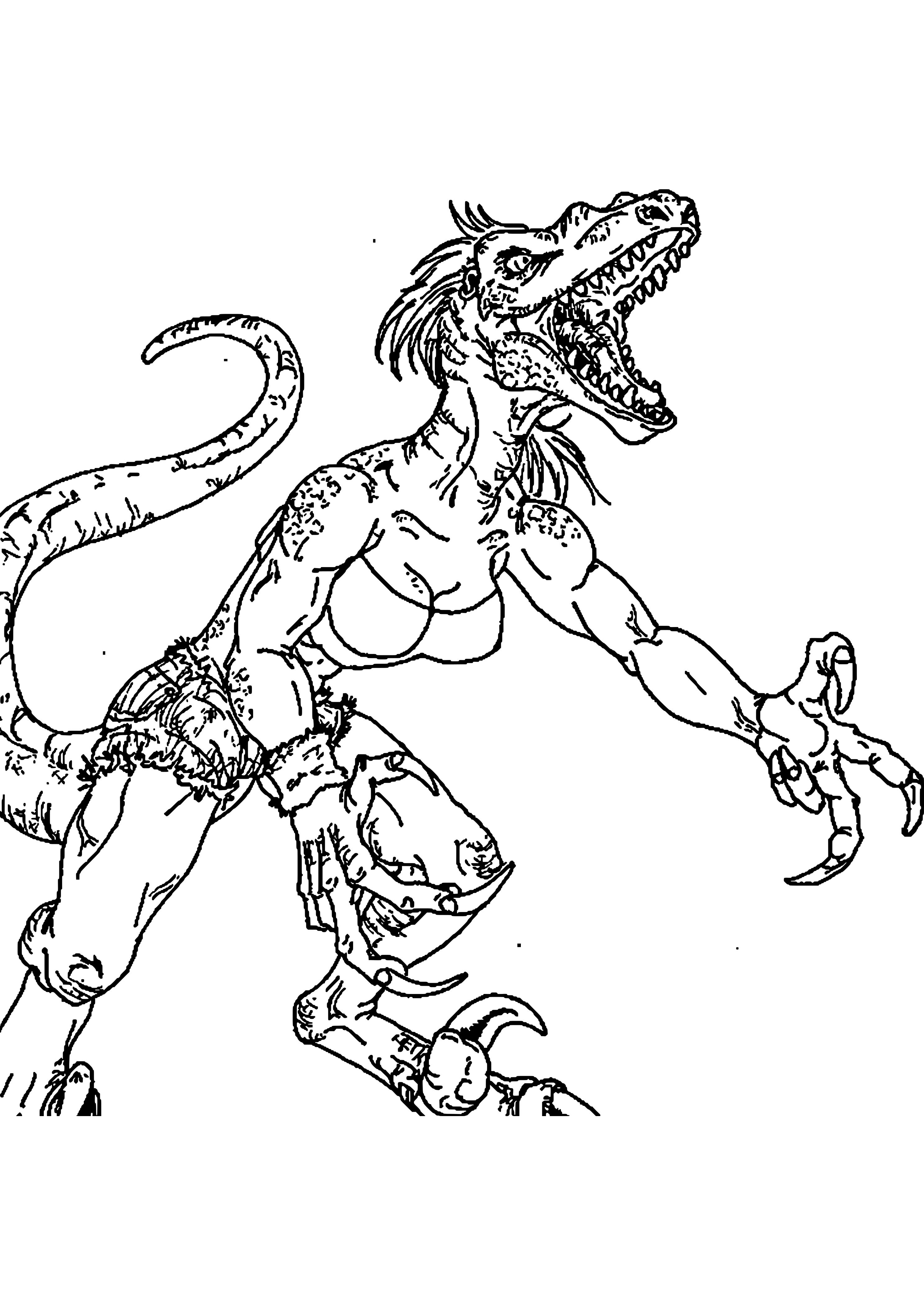 Drachenzähmen Leicht Gemacht Ausmalbilder Drachen : Ausmalbilder Tiere Drachen Drachen Drucken Zum Ausdrucken