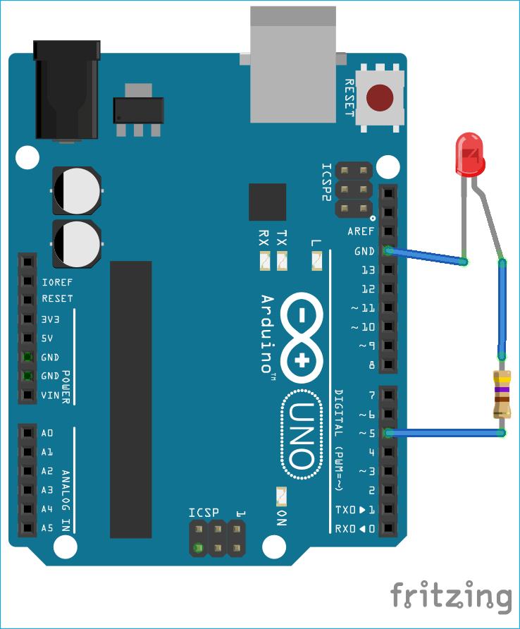 Circuit Diagram Javascript | Wiring Diagram