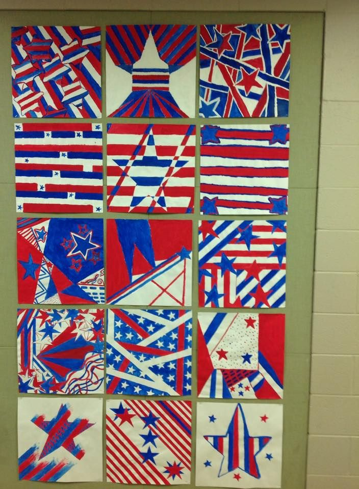 49+ Veterans day crafts for middle school information