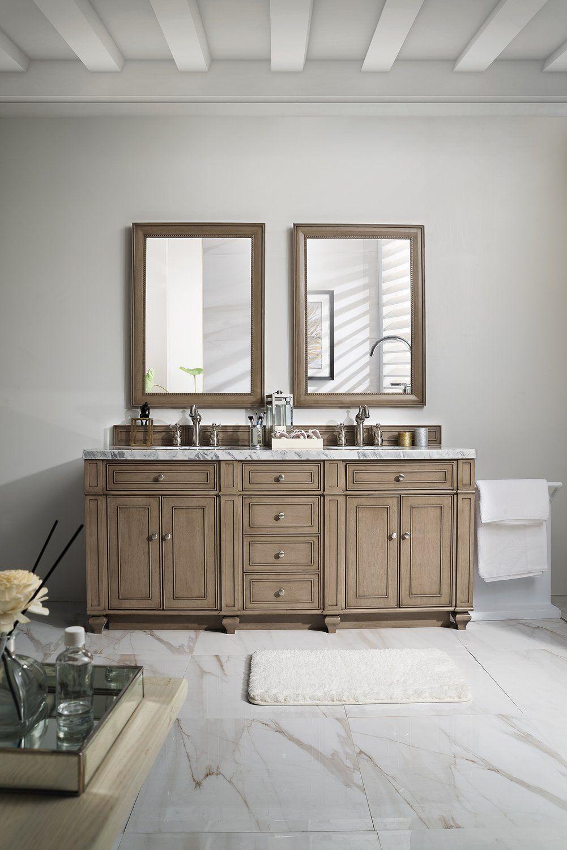 Pin On Marisol House White walnut bathroom remodel