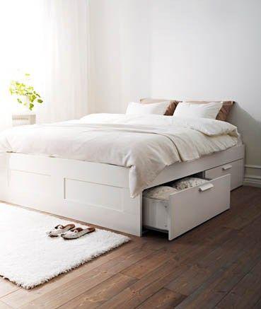 notre s lection de meubles gain de place pour optimiser. Black Bedroom Furniture Sets. Home Design Ideas