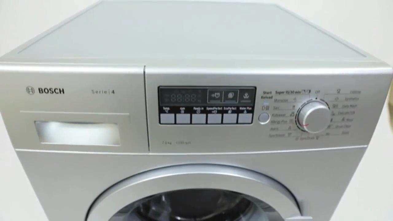 Pex Washing Machine Valve In 2020 Washing Machine Hose Washing Machine Sink Drain