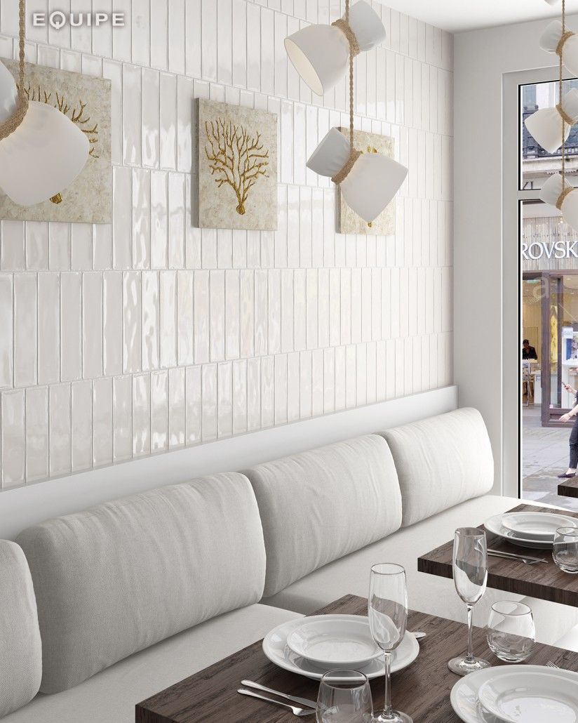 Masia Collection Kitchen Wall Tiles Modern Tiles Wall