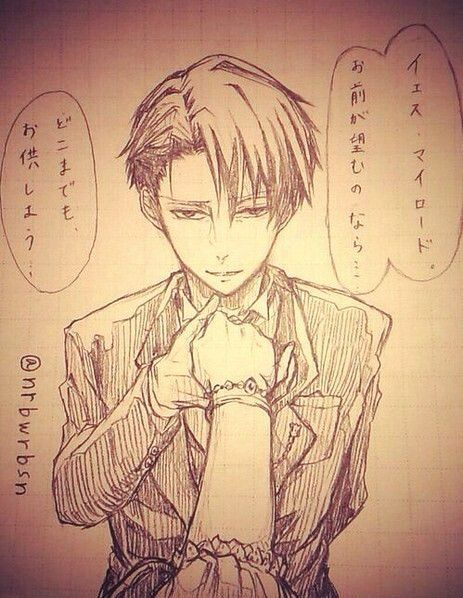 """*Smirks and kisses top of hand*""""a pleasure m-lady~..may I have his dance?.."""""""
