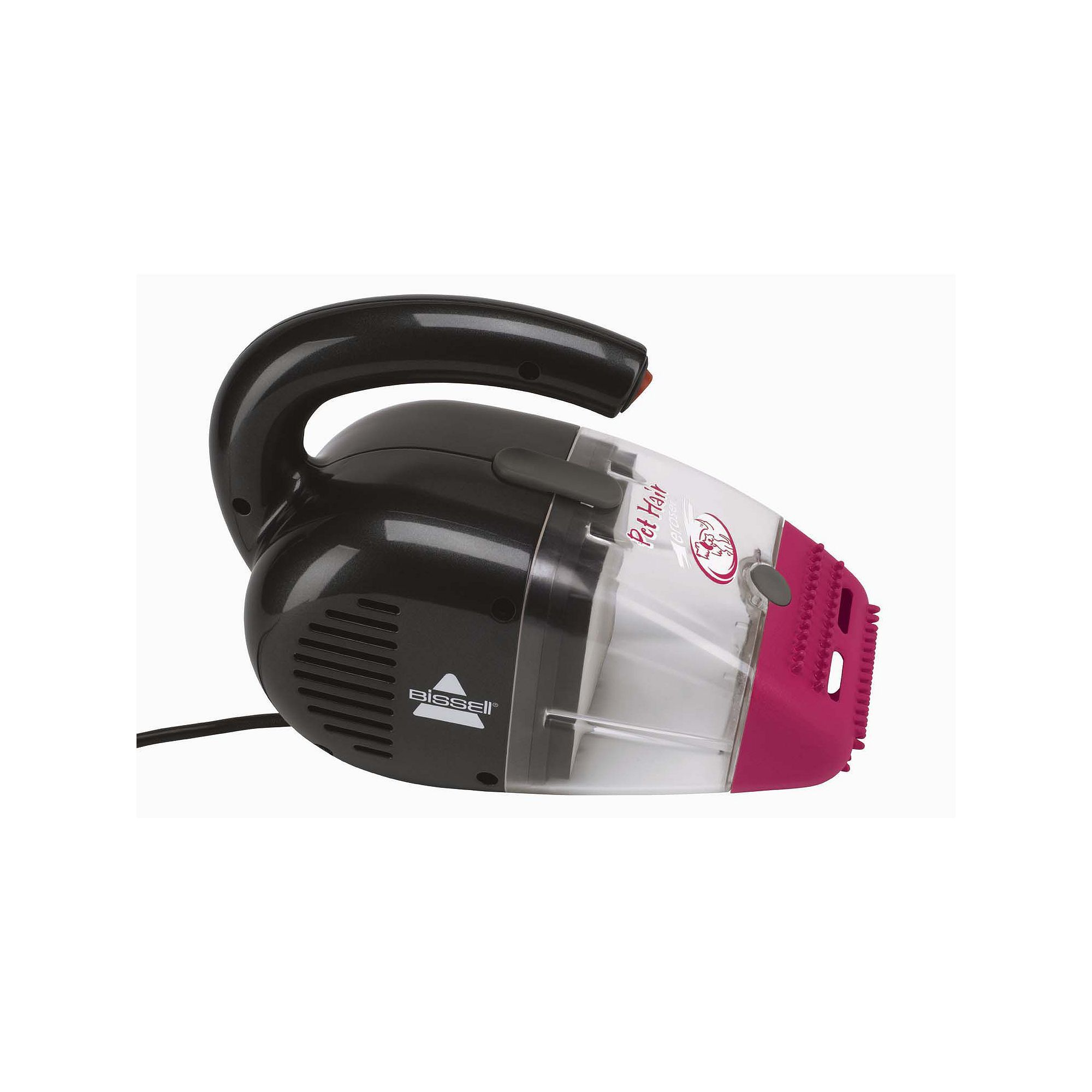 33A1 Bissell Pet Hair Eraser Handheld Vacuum Corded