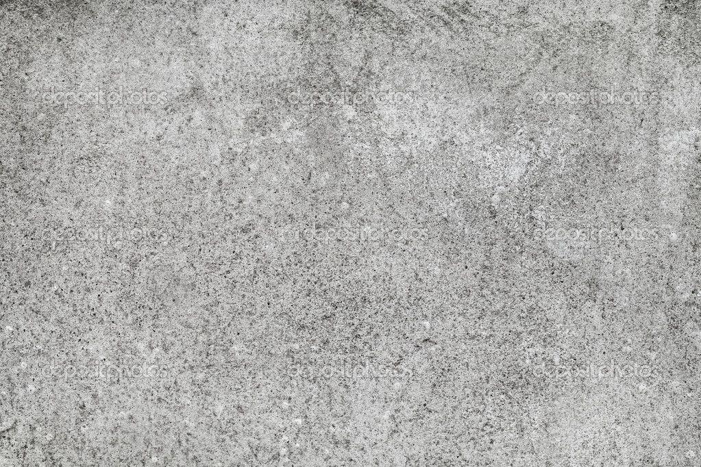 Résultat de recherche du0027images pour  - plaque de beton pour sol exterieur