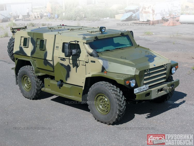 vpk 3927 volk   truck   Military vehicles, Army vehicles