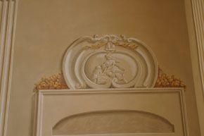 http://www.restaurinicora.it/decorazione/altadecorazione/interni-neoclassici/anticamera/pagina.html#