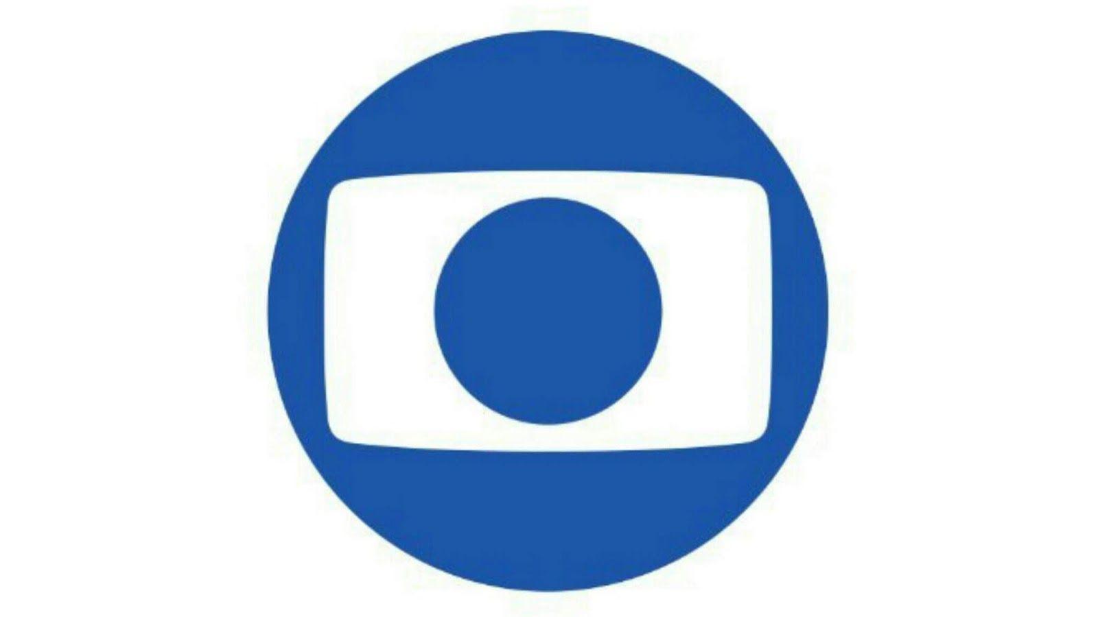 Programacao Globo Terca 3 De Dezembro De 2019 Emissoras De Tv Globo Programacao