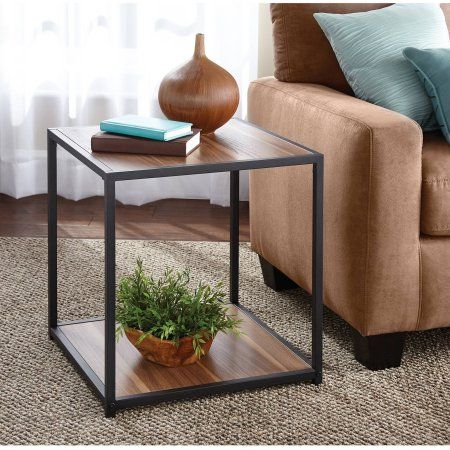 Home Living Room End Tables Coffee Table Living Room Side Table