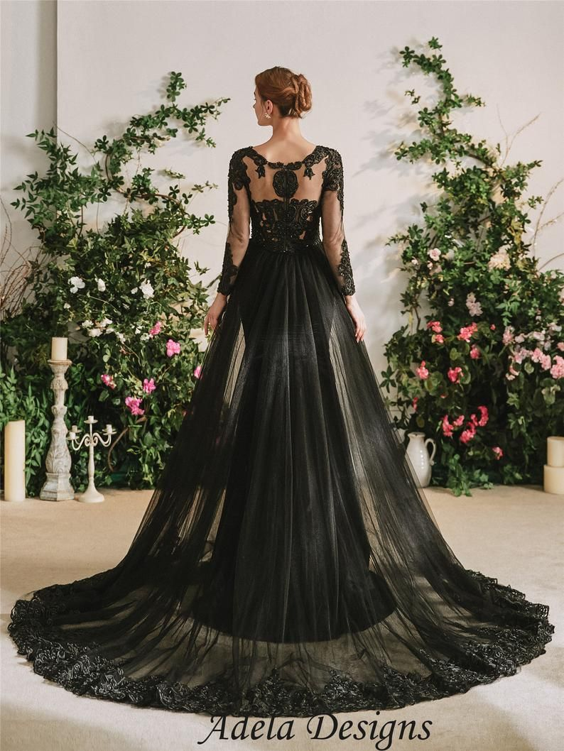 New Black Mermaid Evening Dresses With Cape Off The Shoulder Full Lace Saudi Arabic Formal Red Carpet Dress Sweep Train Prom Gowns From Queenshoebox 113 41 Black Mermaid Dress Strapless [ 984 x 989 Pixel ]