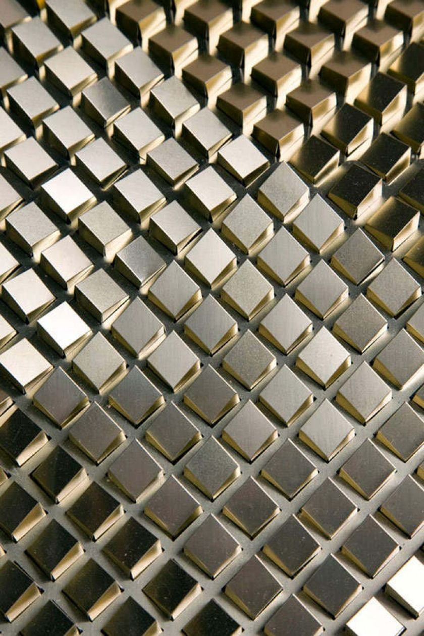 Original textures 10 surface pattern surface design studio design commercial