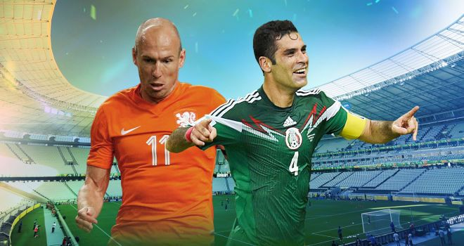 Netherlands Vs Mexico Result Mexico Vs Holland Netherlands Won With 2 1 In Last 10 Minutes Holland Netherlands Mexico Netherlands