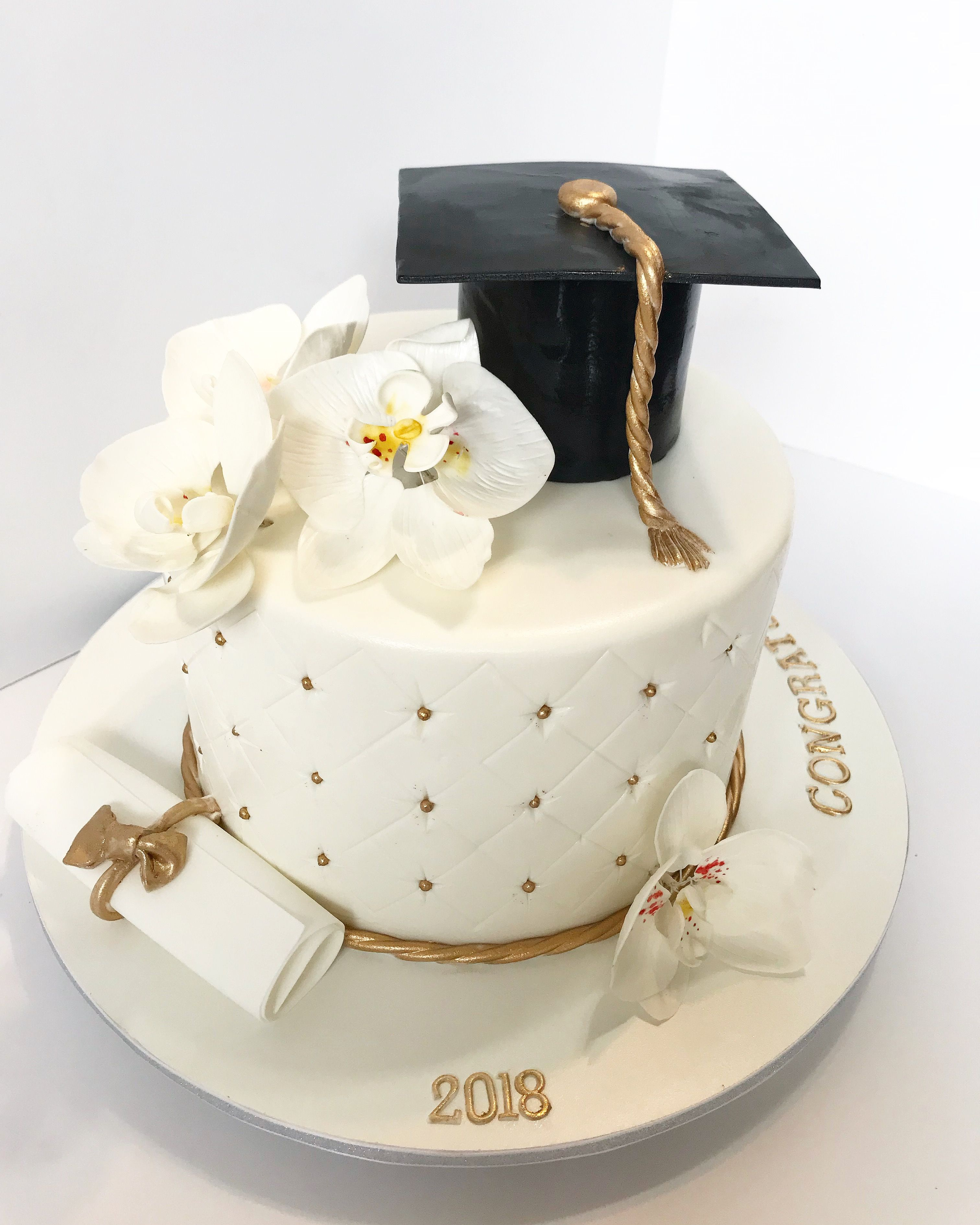 Graduation Cake Graduation Party Cake College Graduation Cakes