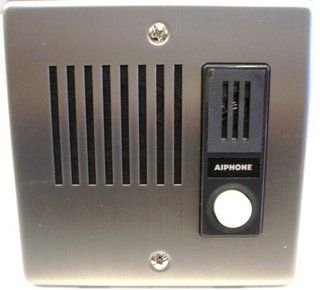 Security Aspects Of A Home Must Always Be A Priority This Is Facilitated By Intercom Systems That Are Also A Luxury Enha Modern Apartment Home Home Appliances