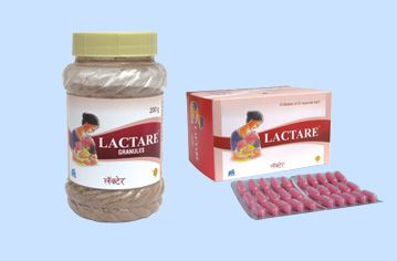 evecare capsules and pregnancy