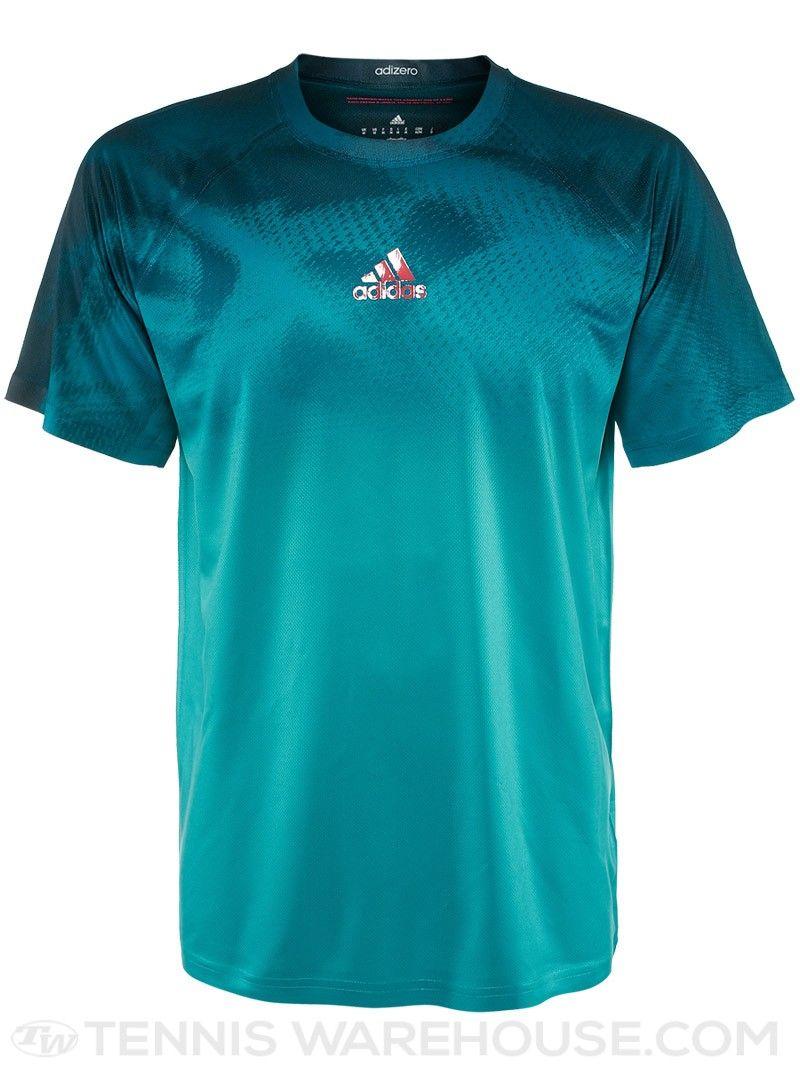 Buy adidas jersey tenis> OFF-61%