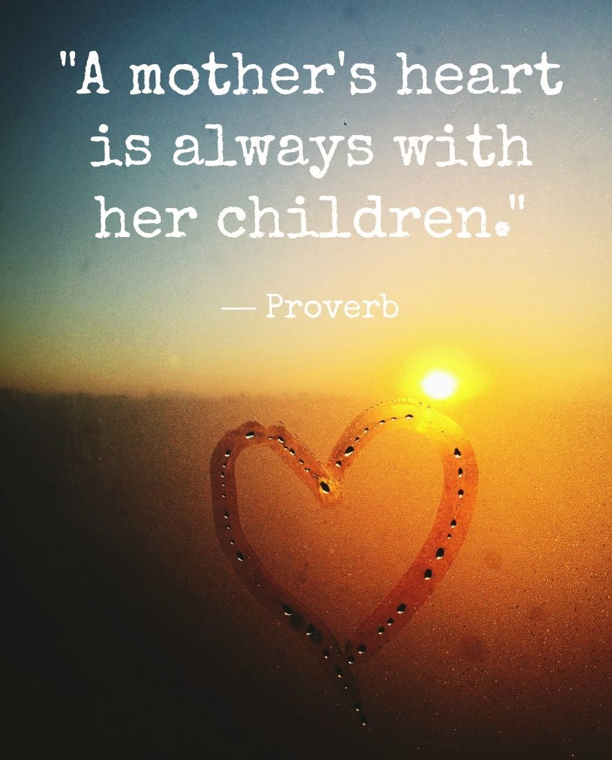 Words of wisdom. | My children quotes, Quotes for kids