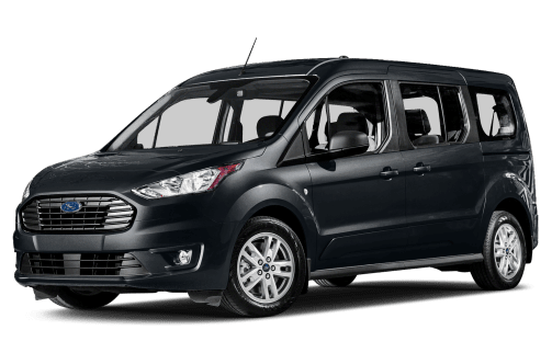2019 Ford Transit Connect Ford Transit 2019 Ford Ford