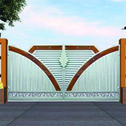 Porta de aço  stainless-steel-gate-250x250.jpg (250×250)