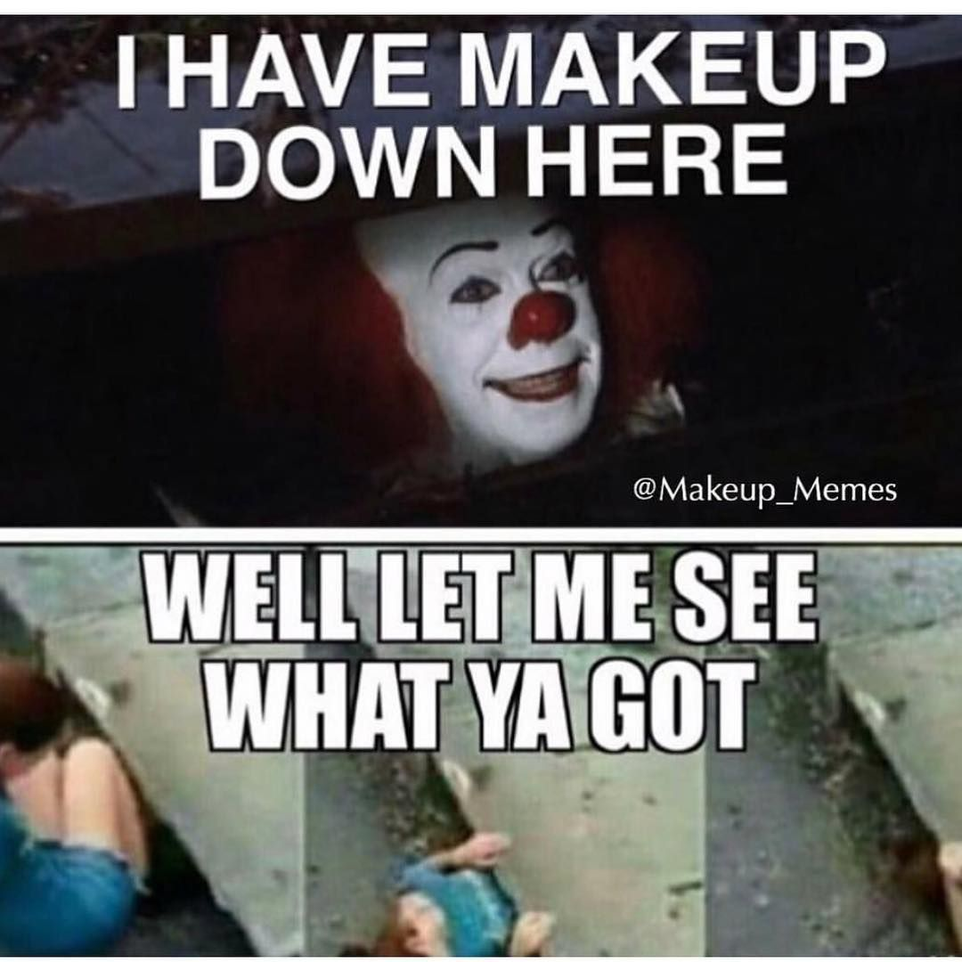 Watch 15 Memes Every Beauty-Obsessed Girl Can Relate To video
