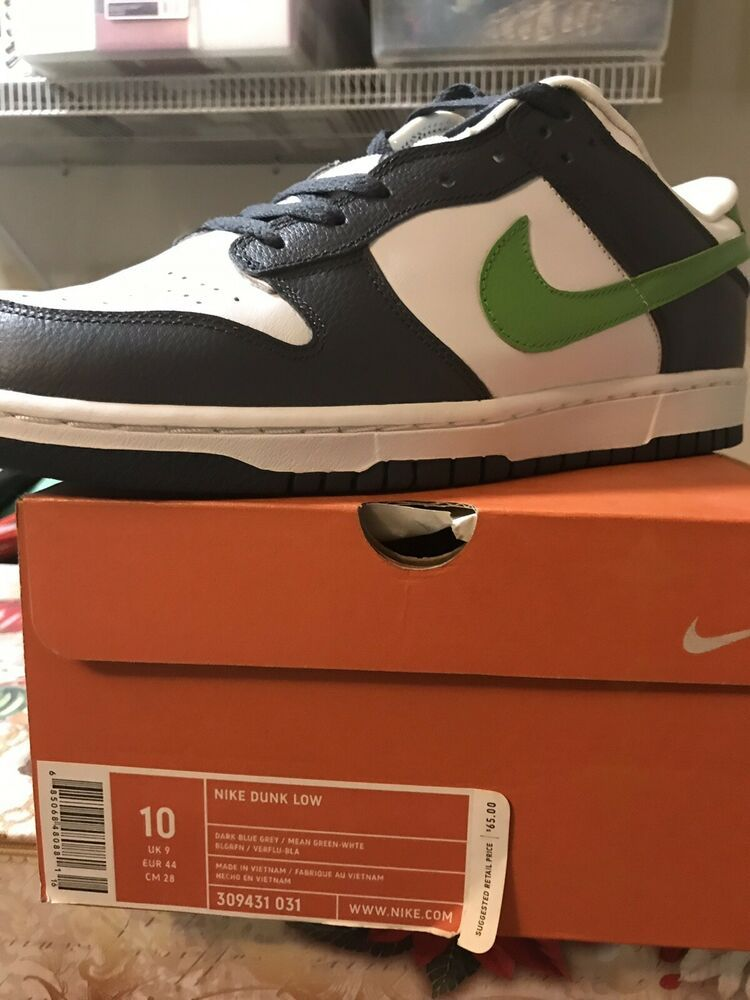 "Nike Flyknit Air Max ""Oreo 620469 102 Gray Knit Athletic"