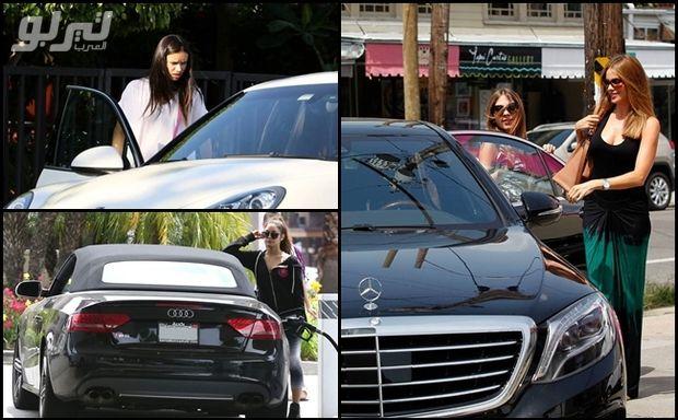 صور سيارات أجمل نساء هوليوود سيارة بيونسيه مذهلة Bmw Bmw Car Car