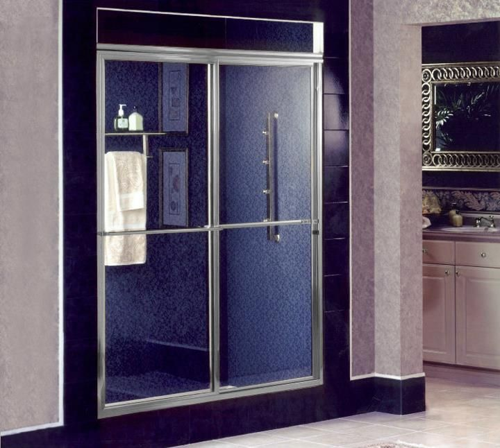 Alumax Shower Doors Provided For You By Solvay Glass Shower Doors Bath Shower Doors Glass Shower