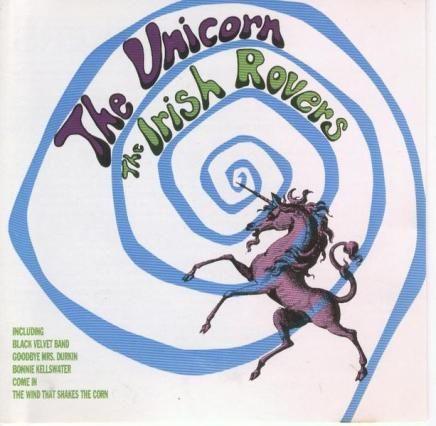 childhood memories...have this album