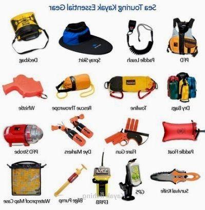 kayak fishing rod setup #diy | Kayak fishing, Inflatable ...