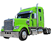 Inventory Lone Mountain Truck Leasing 4princess