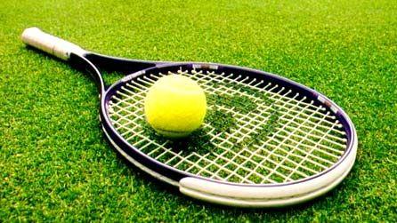 Tennis Sep 2017
