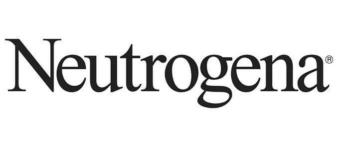 Neutrogena Skincare Store Skin Care