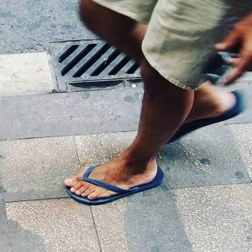 Twink sneakers sock sites
