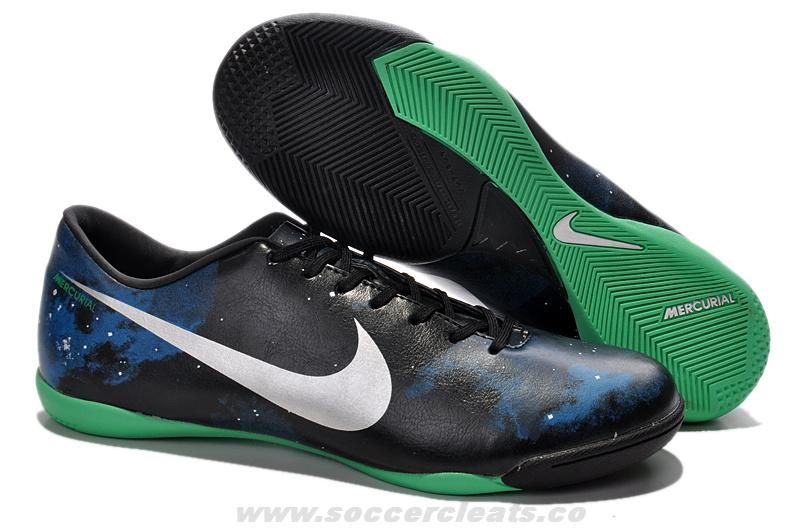 authentic world cup 2014 nike mercurial victory iv cr