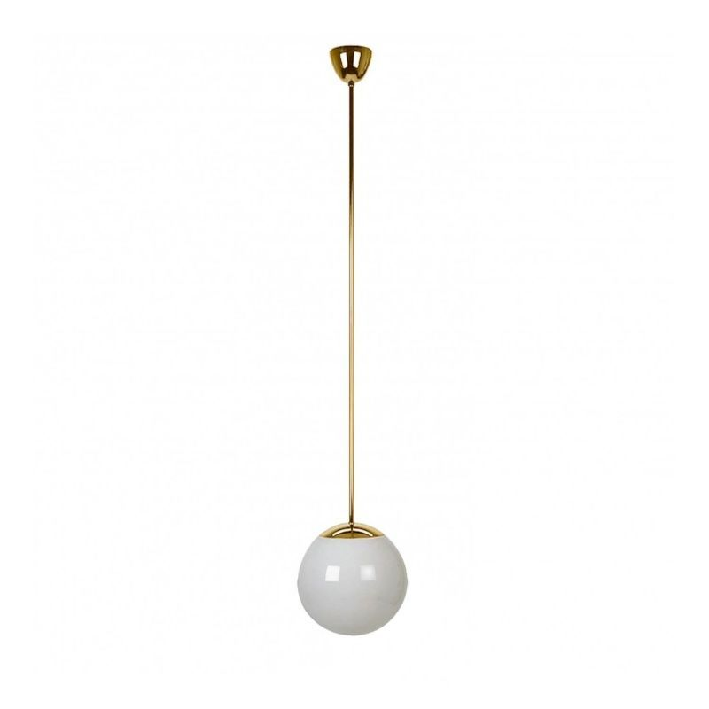 Hl 99 Bauhaus Pendelleuchte Pendelleuchte Lampen Bauhaus
