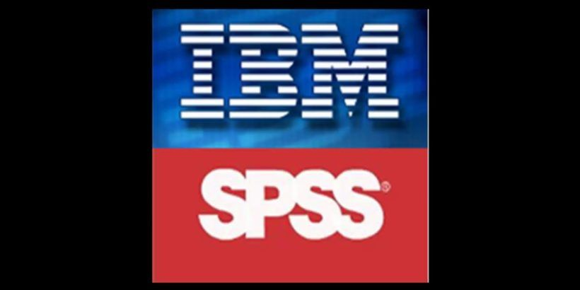 IBM SPSS 25 Cracks Plus Keygen Full Version Download   - Spreadsheet Free Download For Android