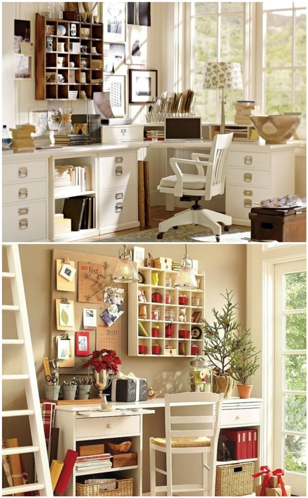 Build A Cubby Organizer Pottery Barn Inspired