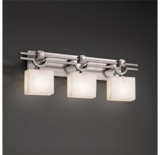 Justice Design Group Cld 8503 55 Led Bathroom Lights Bathroom