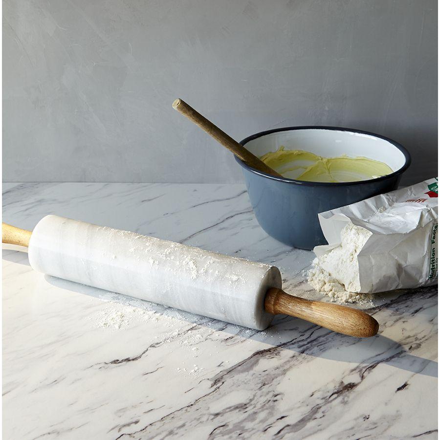 Wilsonart Laminate Kitchen Countertops Shop Wilsonart Calcutta Marble Textured Gloss Laminate Kitchen