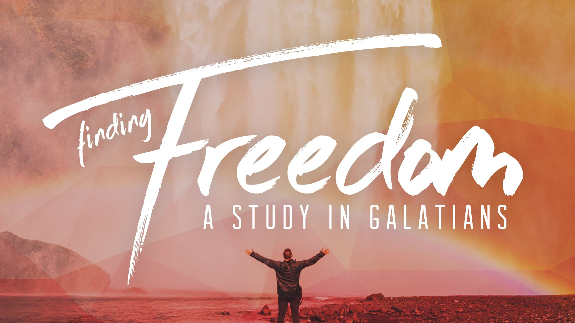 This sermon series body of work was designed around the theme of this sermon series body of work was designed around the theme of finding freedom ccuart Image collections