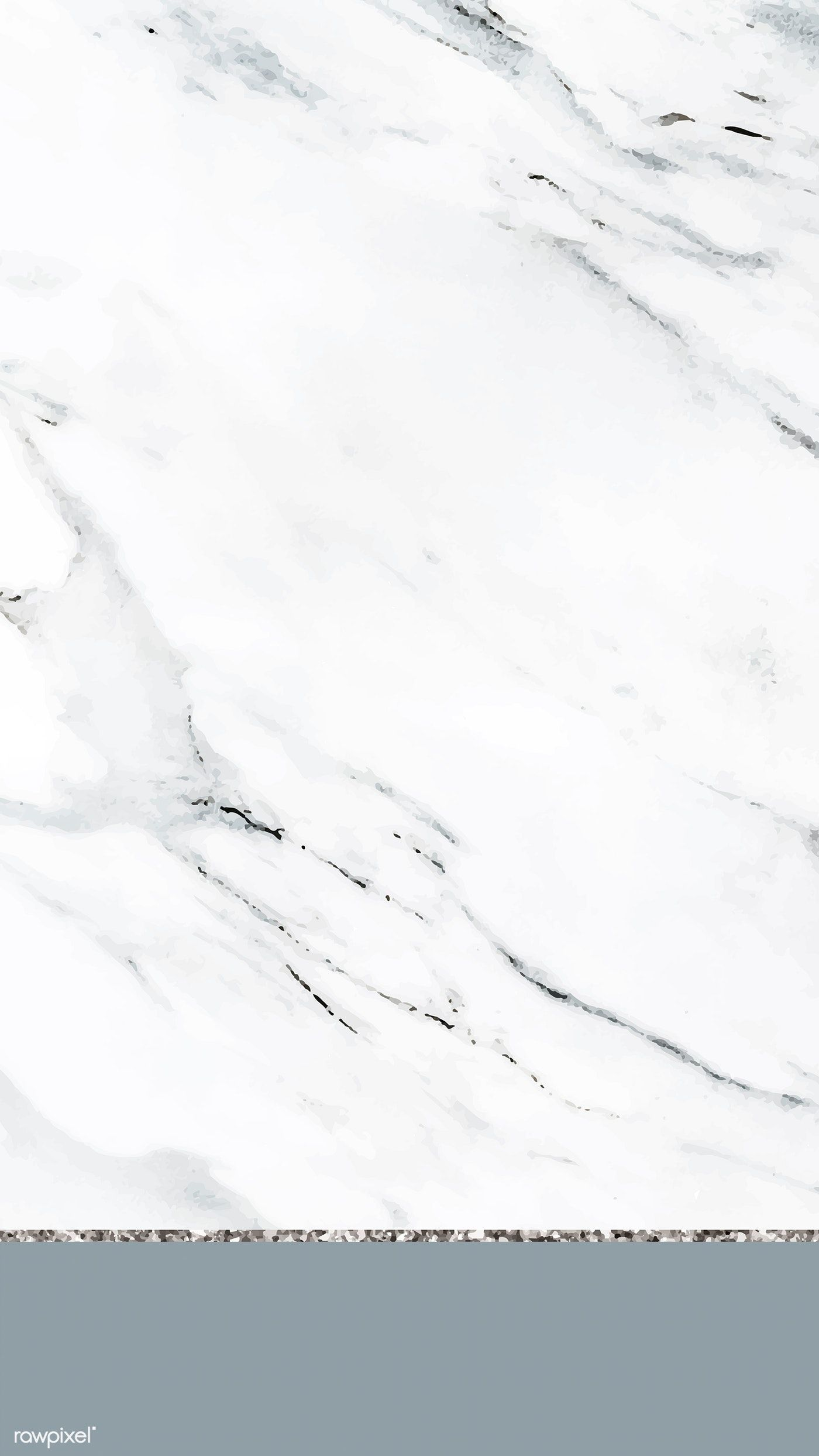 List of Best Marble Phone Wallpaper HD Today by rawpixel.com