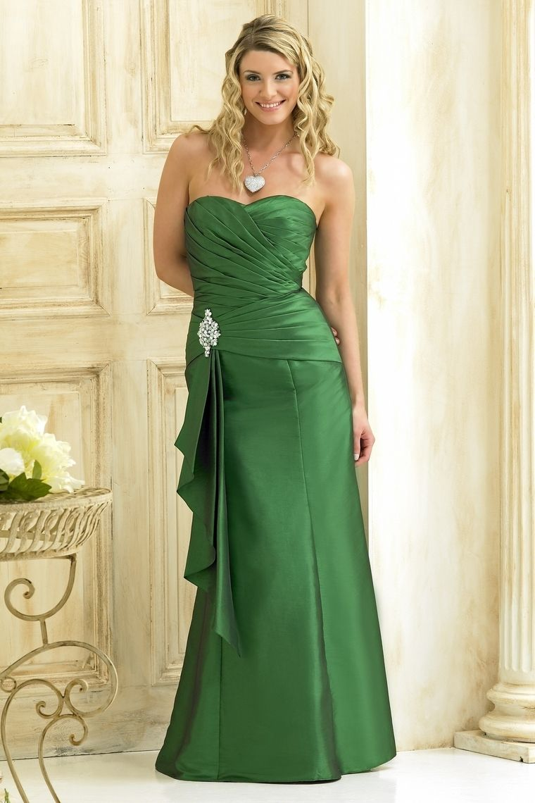99 New Trends Bathroom Tile Design Inspiration 2017 31: $129.99 #Prom Dresses #prom #dresses #long # Sexy #prom